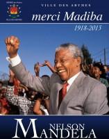 Affiche_Mandela