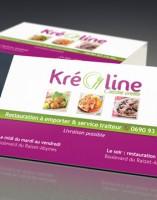 Kreoline_Cartes