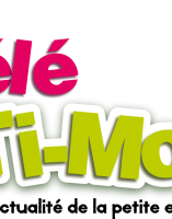 Logo Ti Moun